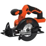 BLACK+DECKER BDCCS20B