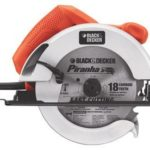 BLACK+DECKER CS1014