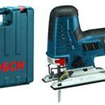 Bosch JS572EBK