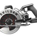 SKILSAW SPT77W-01