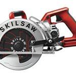 SKILSAW SPT77WML-01
