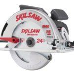 Skil HD5687M-01